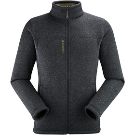 Lafuma Cali Full-Zip Jacket Men, anthracite grey